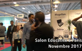 educatice2017