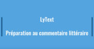 05_commentairedetexteLytext