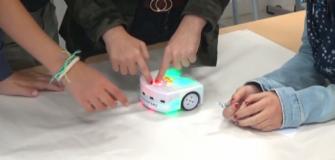 arissatelierrobots