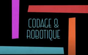 codageetrobotique