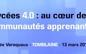 communauteapprenante4.0varoquaux