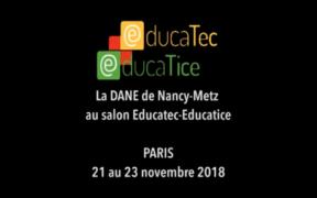 educatice2018